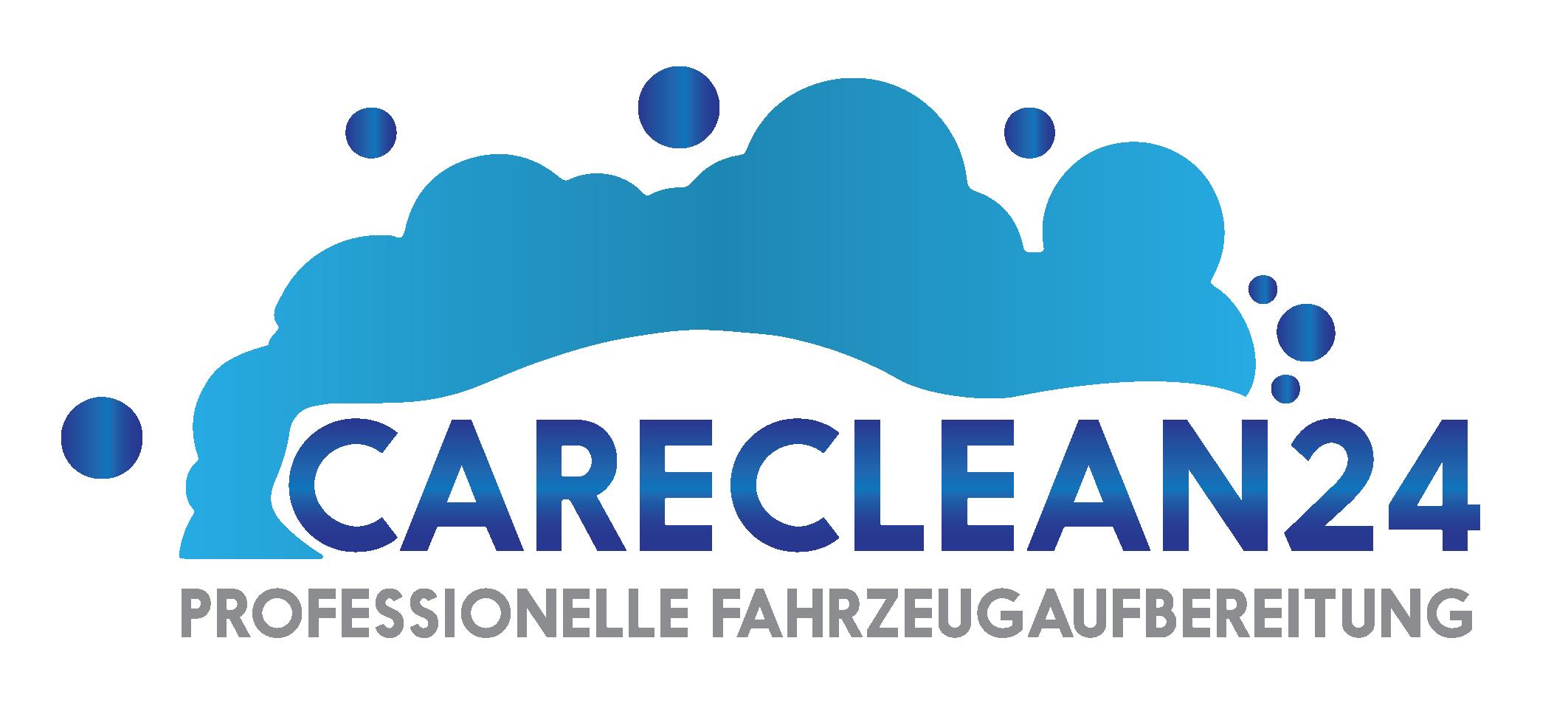 Careclean24